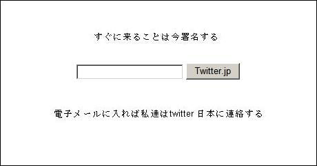 f0002759_2253915.jpg