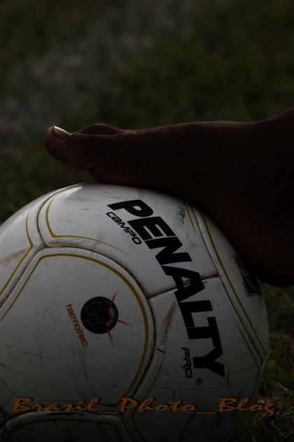 ブラジルサッカーをシンプルに_e0110461_1235362.jpg