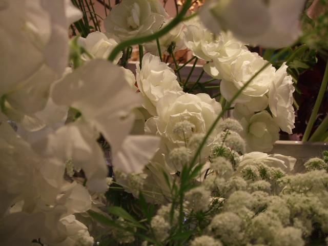 オークリーフ(絵になる花たち)_f0049672_1828361.jpg
