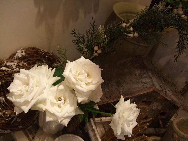 オークリーフ(絵になる花たち)_f0049672_18294081.jpg