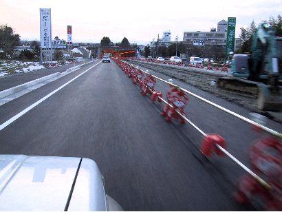 富山県横断道路_a0100274_0412885.jpg