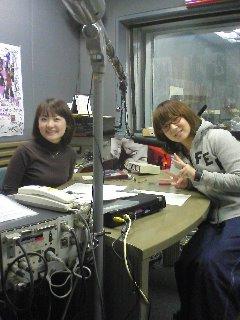NHK広島『夕べのひととき』1400_d0137076_14333663.jpg