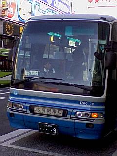関東鉄道バス_e0013178_1574144.jpg