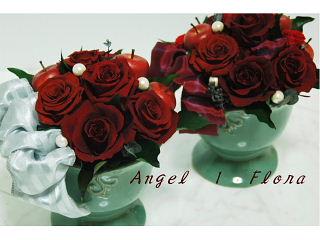 f0150881_2093641.jpg