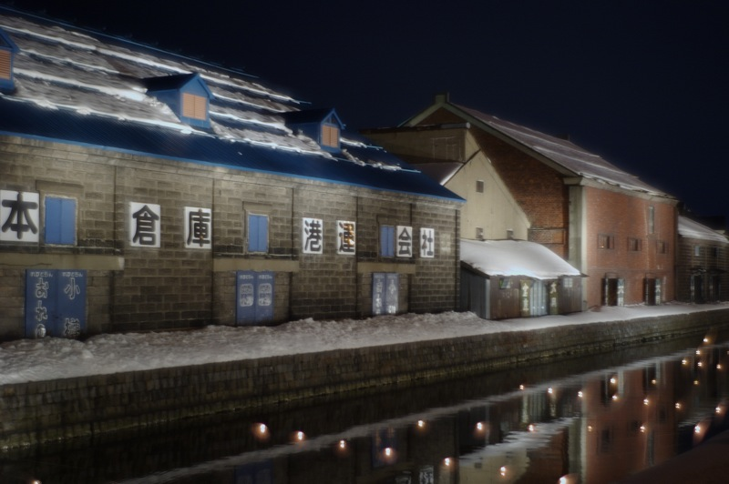 小樽の冬1_f0042194_19232984.jpg