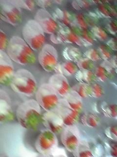 イチゴ畑かっ!?_e0113805_18104759.jpg