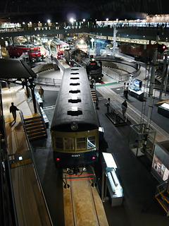 鉄道博物館で遊んで来たゾ_c0053520_101388.jpg