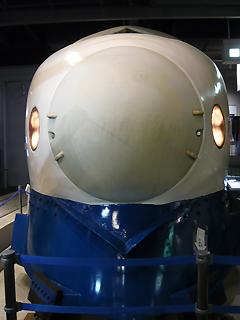 鉄道博物館で遊んで来たゾ_c0053520_10142910.jpg
