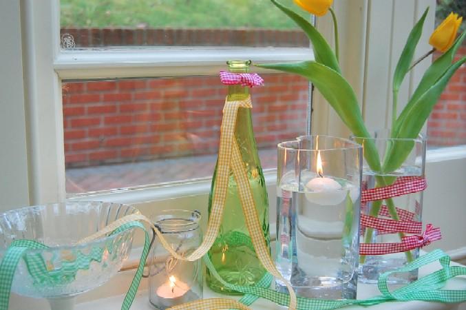 イギリス在住の皆さん必見情報☆ラブリーな花瓶♪_d0104926_6311547.jpg