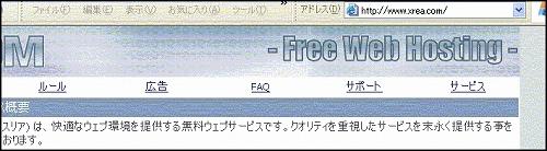 a0087129_18451885.jpg