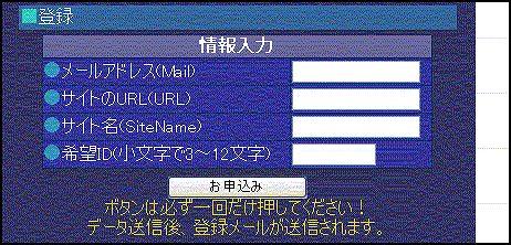 a0087129_18483158.jpg