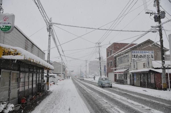 Snow,Snow,Snow...._b0028732_934372.jpg