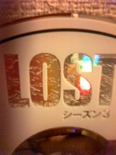 c0086536_20122442.jpg