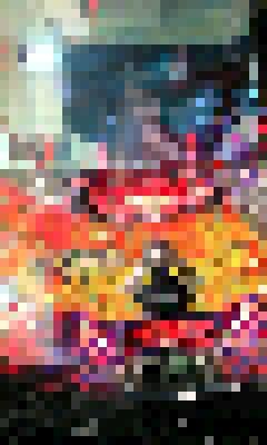 d0044736_222324.jpg