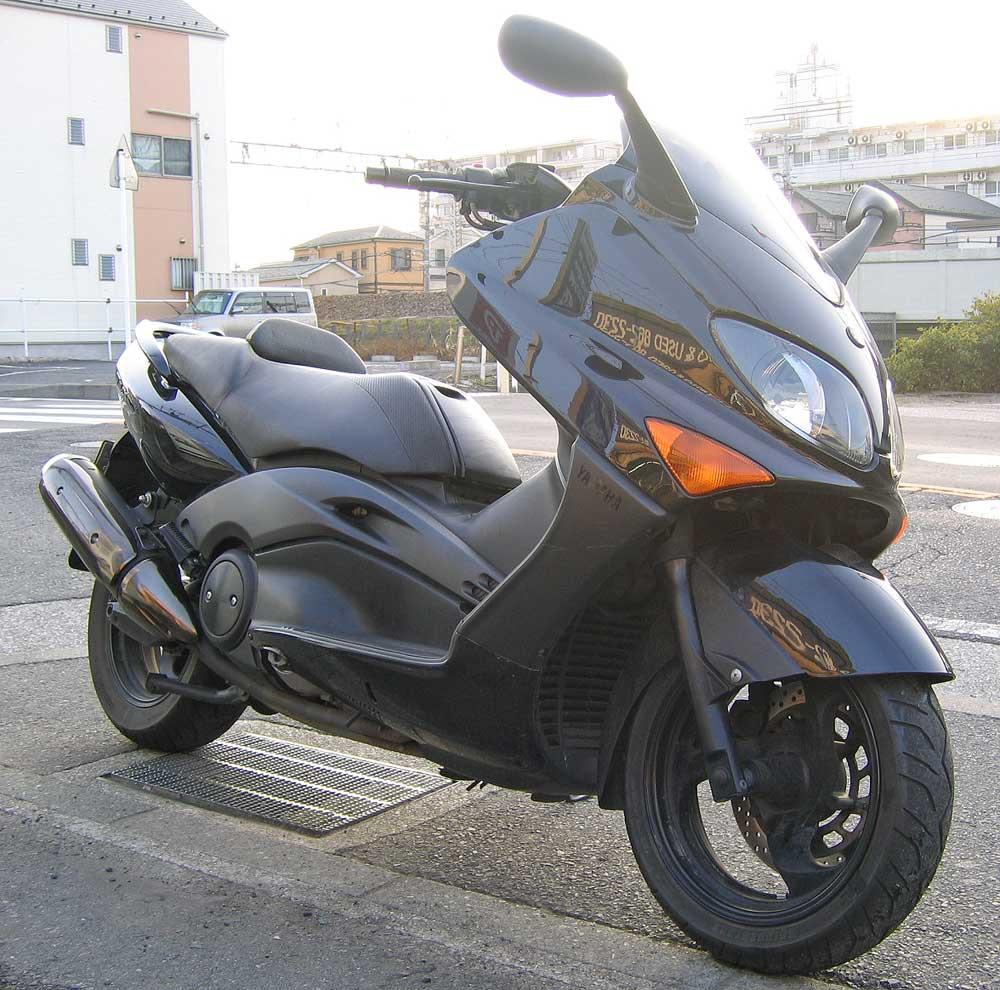 バイク買取 T-MAX・ドゥカティS2R!_c0086965_21302322.jpg