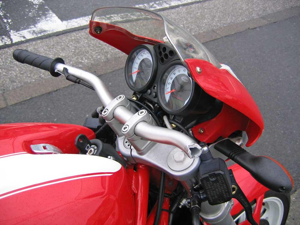 バイク買取 T-MAX・ドゥカティS2R!_c0086965_21364036.jpg