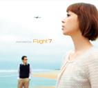 Flight 7_d0000476_2226533.jpg