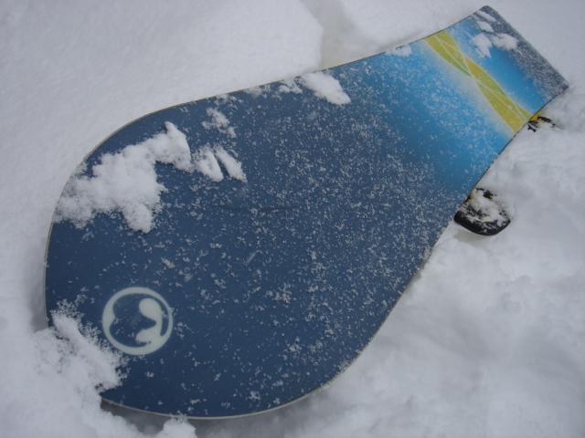 雪板-ホワイトバレー-_f0011179_2283928.jpg