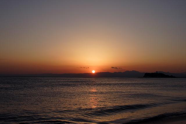 太陽の黄金の林檎   - S -_b0067789_2318493.jpg