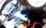 c0004211_10115246.jpg