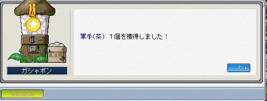 e0008022_13573665.jpg