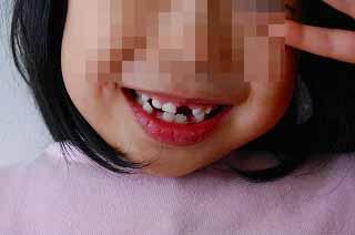 a0081837_1350895.jpg