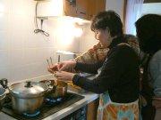マクロビオティック(正食)料理研修会_f0019247_23151020.jpg