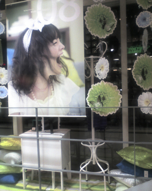 【お知らせ】Happy New Life Campaign実施中!_d0111057_22572299.jpg