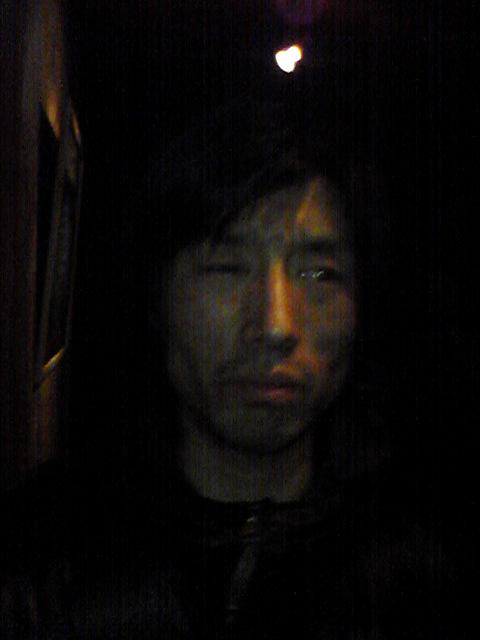 f0136780_0225229.jpg