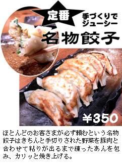 107号:居酒屋 楽・楽_e0100687_13515741.jpg