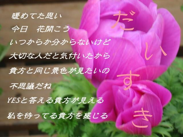 f0156895_15463317.jpg