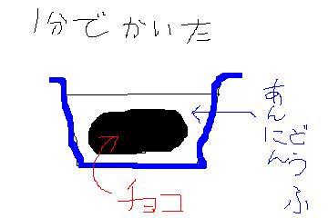f0051113_1134674.jpg