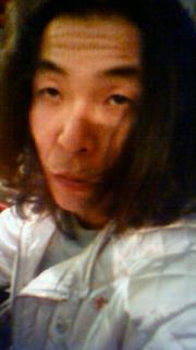 e0041316_22353.jpg
