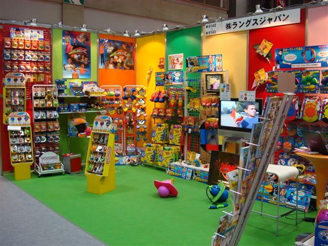 東京ギフトショーが終わり_d0148223_20482944.jpg