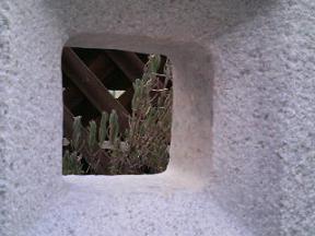 設計室の外から、_e0128446_1320281.jpg