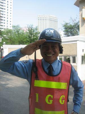 「水俣の再生」をタイで学んだ・・・_f0148649_23462784.jpg