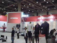 東京マラソンEXPO 2008(写真多数)_f0077051_143668.jpg