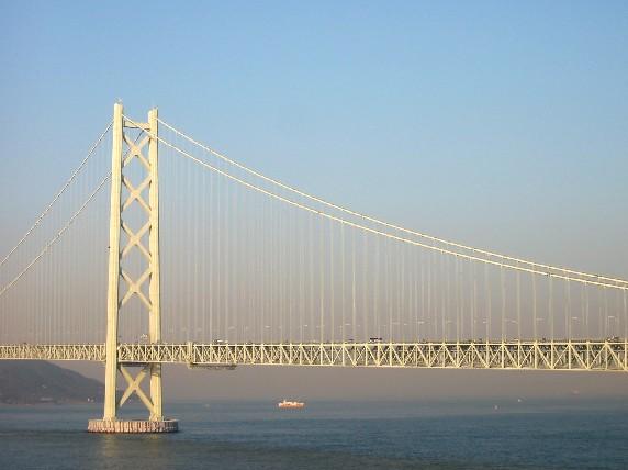 明石海峡大橋_b0093754_1163637.jpg