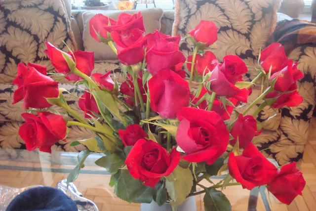 Happy Valentine\'s Day!!_d0100880_0382100.jpg