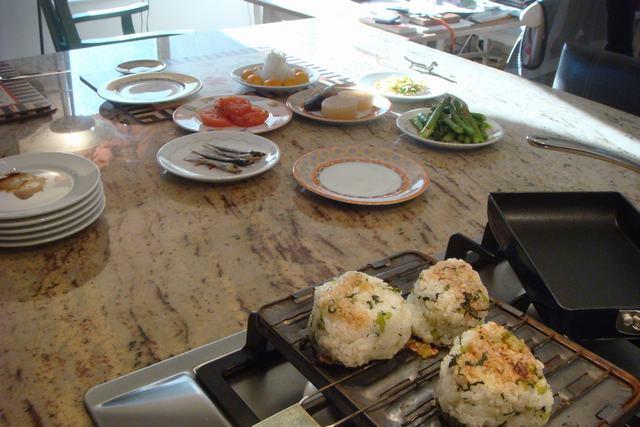 和食タパスの朝ご飯はいかが?_d0100880_22183463.jpg