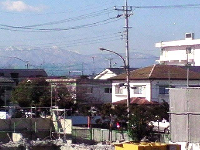 富士山。。。_a0059484_1634714.jpg