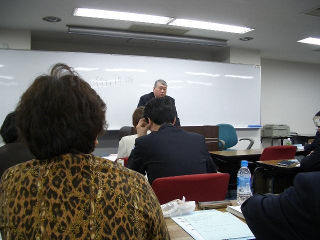 研修「地方議員のための議会改革講座」_f0141310_0131932.jpg