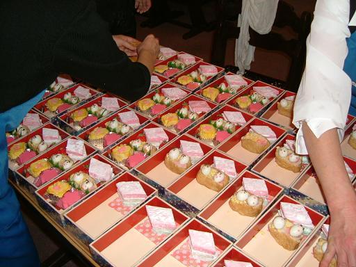 ひな祭り弁当_e0101917_952196.jpg