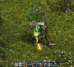 f0101117_22223752.jpg