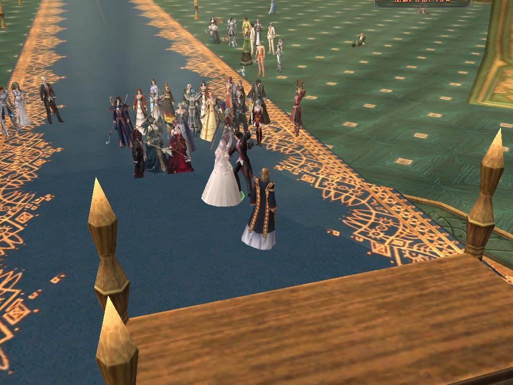 結婚式イベント_d0114936_21223210.jpg