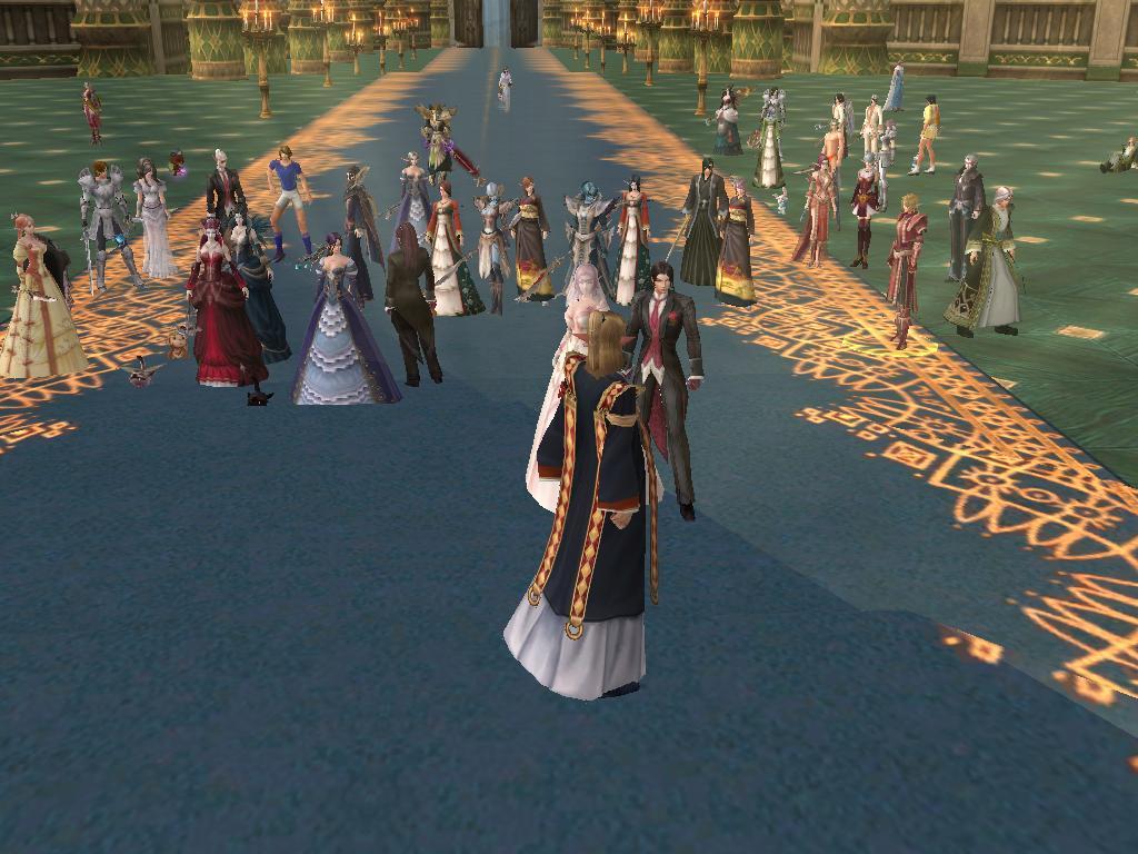 結婚式イベント_d0114936_2123448.jpg