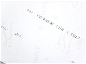 f0158244_19493573.jpg