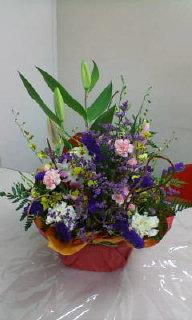 b0005752_2095588.jpg