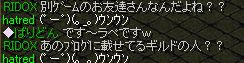 a0061353_12523920.jpg