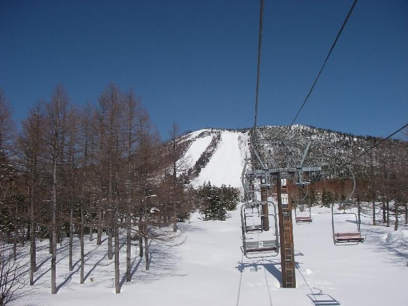 2/11スキーに行ってきました_a0074069_2204335.jpg